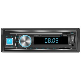 CD | DVD | BLUETOOTH | USB | SD | AUX