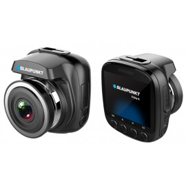 """2"""" SINGLE VIEW 