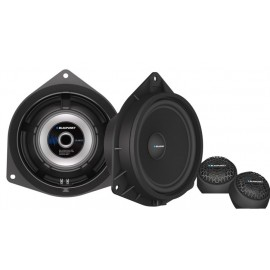 """TOYOTA PLUG & PLAY  