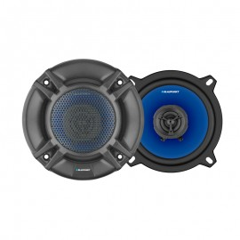 "5.25"" 2 WAY FULL RANGE SPEAKER - 300W"